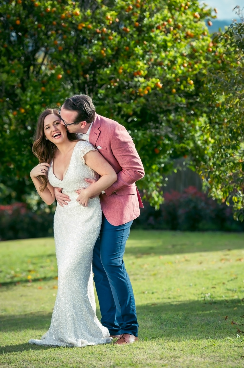 Brisbane wedding photography best