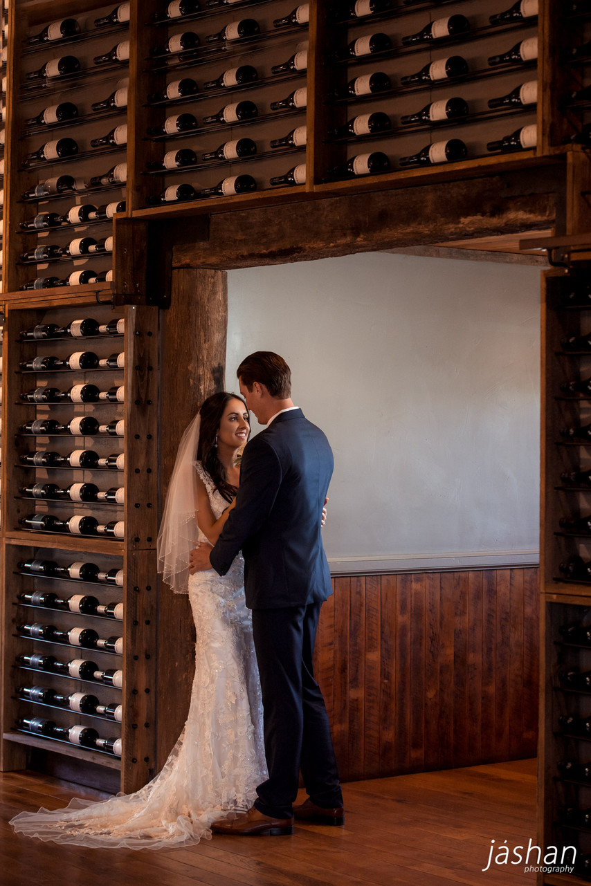 Toowoomba Wedding Venues - Preston Peak Winery-26
