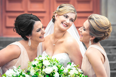 Top wedding photographers brisbane- Goldcoast