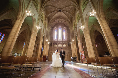 Brisbane Wedding Venues - Restaurant Two-5