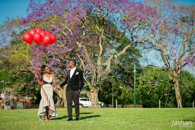 Brisbane Engagement Photography location-New Farm Park-6