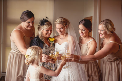 BEST GOLD COAST WEDDING PHOTOGRAPHER- OREILLYS-6
