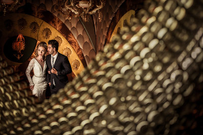 luxury Wedding Photographer in Brisbane