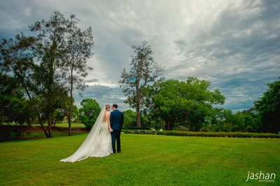 Gold Coast Wedding Venue: Braeside Chapel-43