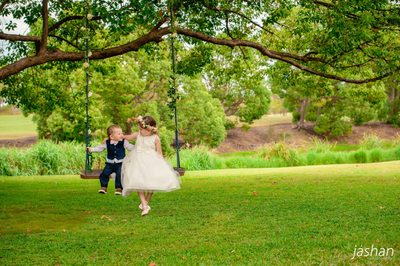 Gold Coast Wedding Venue: Braeside Chapel-46
