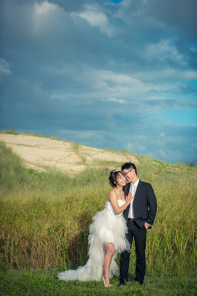 Best Brisbane & Gold Coast Wedding Photographer-24