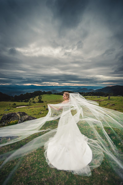 BEST GOLD COAST WEDDING PHOTOGRAPHER