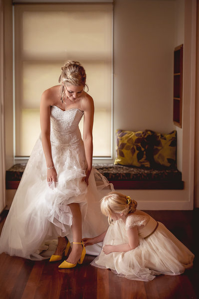 BEST GOLD COAST WEDDING PHOTOGRAPHER- OREILLYS-5