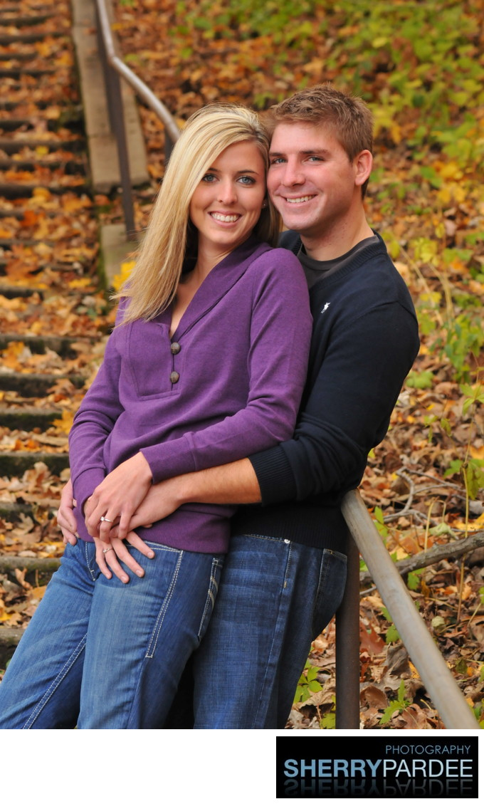 wedding photographers in Cedar Rapids Iowa