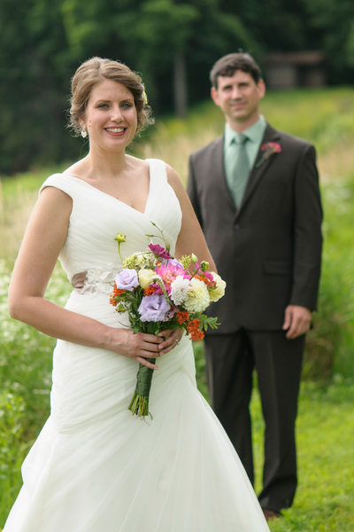 Iowa City Weddings and Events Photography