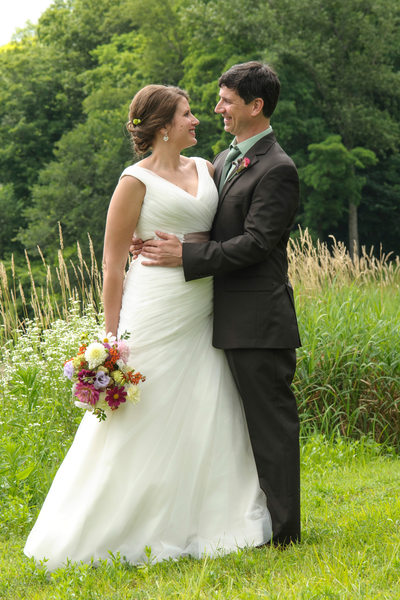 Weddings and Event Photographer in Iowa City
