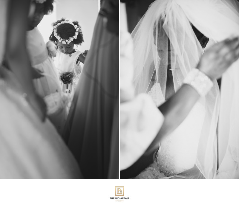 Malibu Wedding Photographer 02
