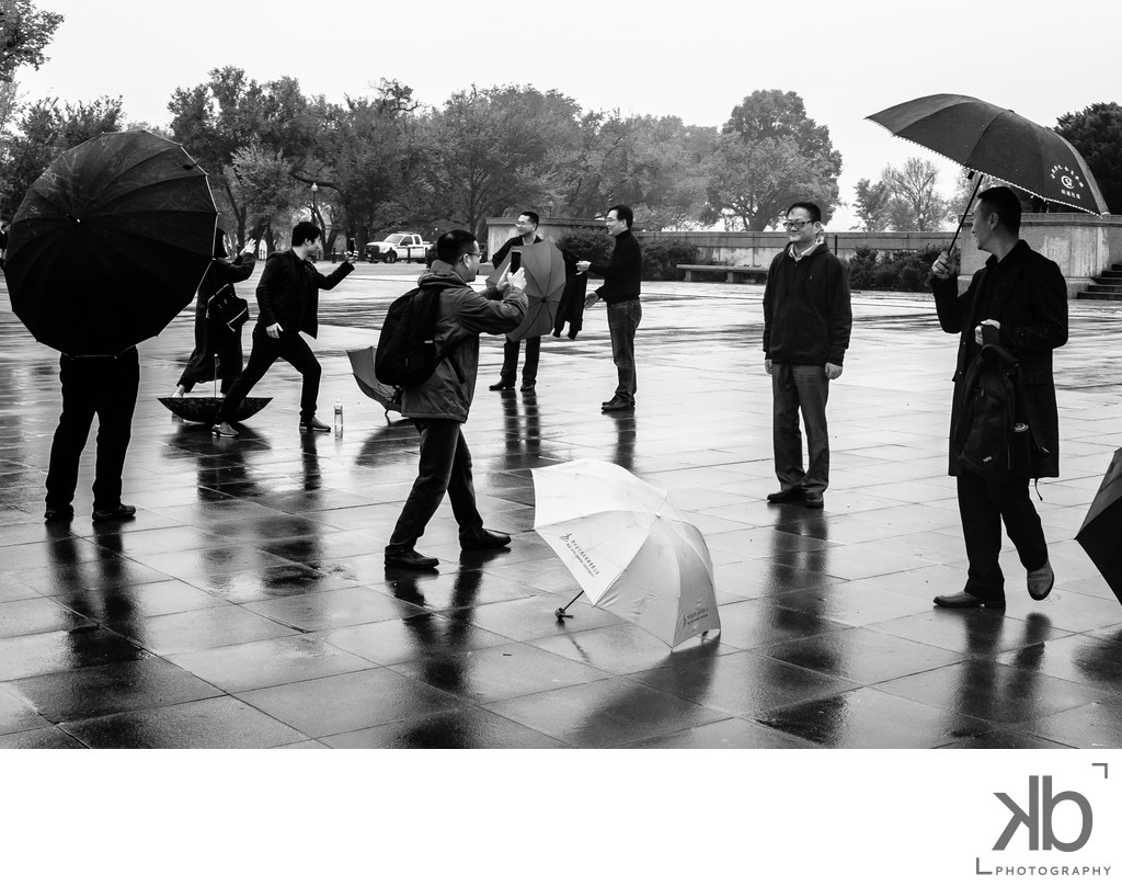 Washington DC documentary, street and wedding photographer