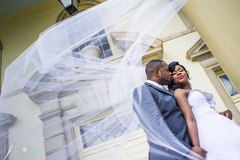 first-baptist-church-decatur-atlanta-wedding-photographer 1