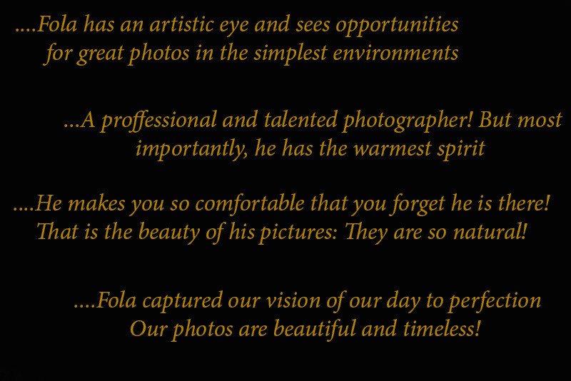 Fotos by Fola Reviews best in Atlanta