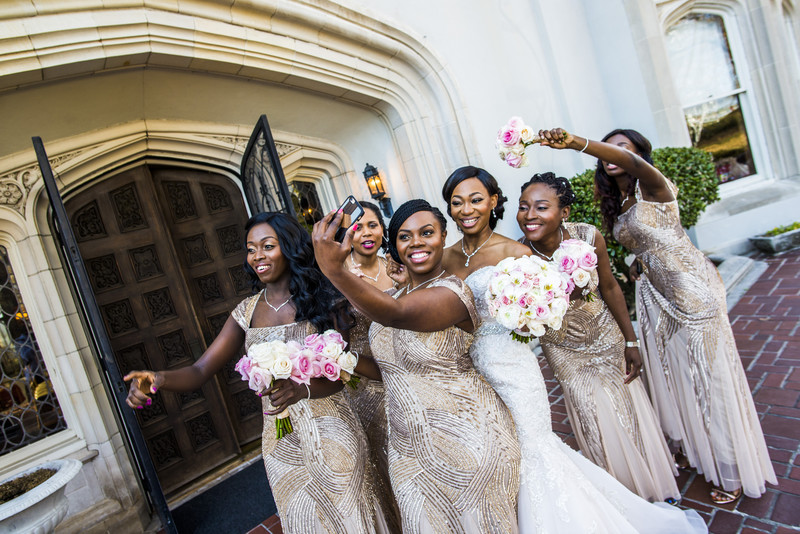 Callanwolde Fine Arts Center Atlanta Wedding Photographer 10