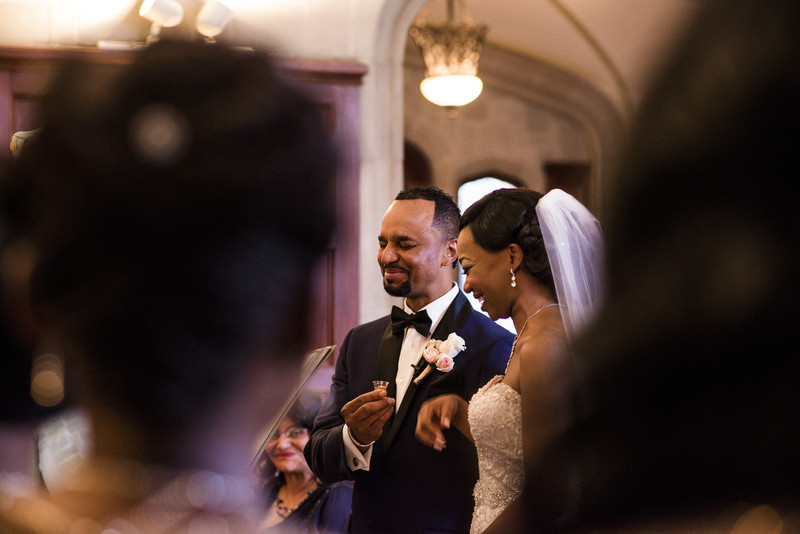 Callanwolde Fine Arts Center Atlanta Wedding Photographer 6