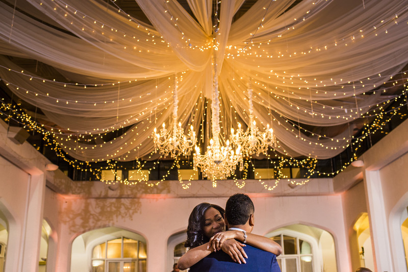Callanwolde Fine Arts Center Atlanta Wedding Photographer 3