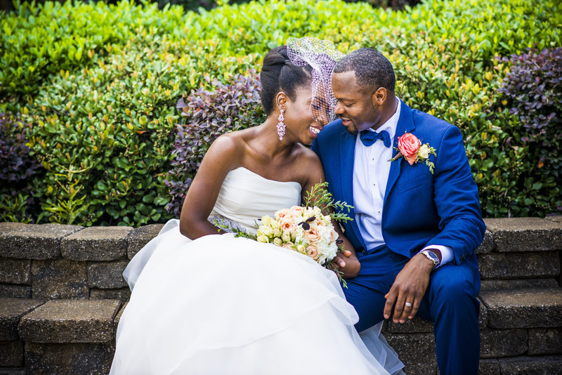 KTN Ballroom Wedding Atlanta Wedding Photographer 1