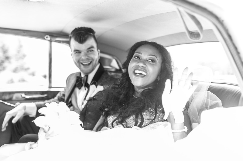 Biltmore Ballrooms Wedding Atlanta Wedding Photographer-5
