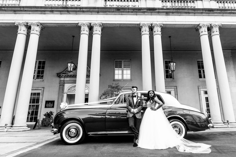 Biltmore Ballrooms Wedding Atlanta Wedding Photographer-4