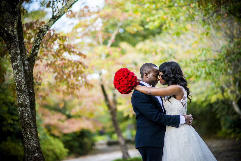 Jasmine Hill Gardens wetumpka alabama wedding photographer