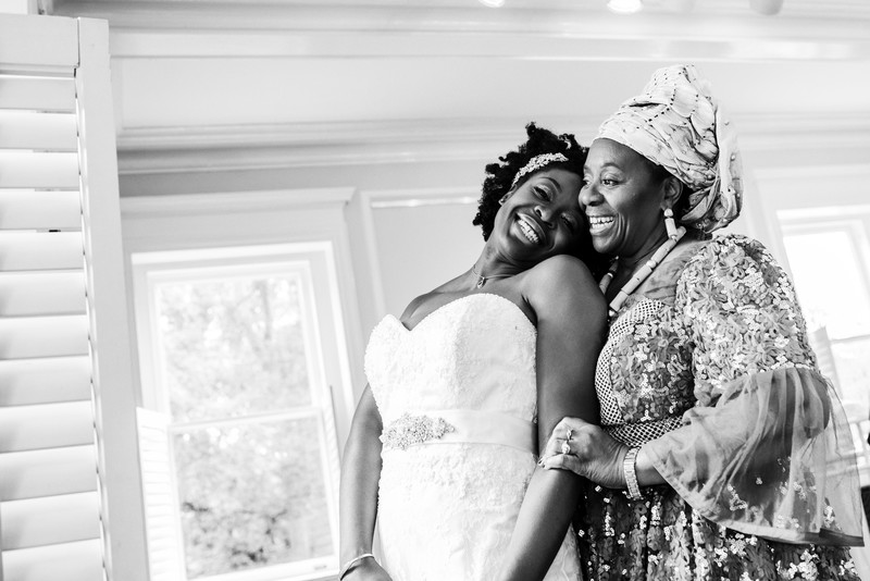 Callanwolde Fine Arts Center Wedding Photographer love