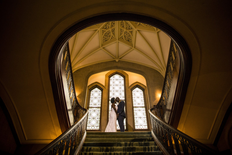 Callanwolde Fine Arts Center Wedding Photographer