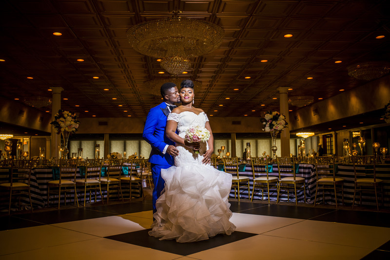 Stone Ridge Event Center Atlanta Wedding Photographer