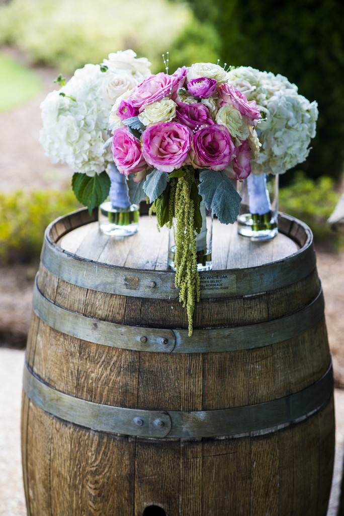 Yonah Mountain Vineyards Wedding Destination Wedding 10