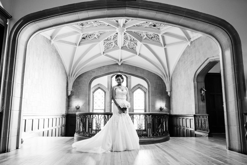 Callanwolde Fine Arts Center Atlanta Wedding Photographer 8