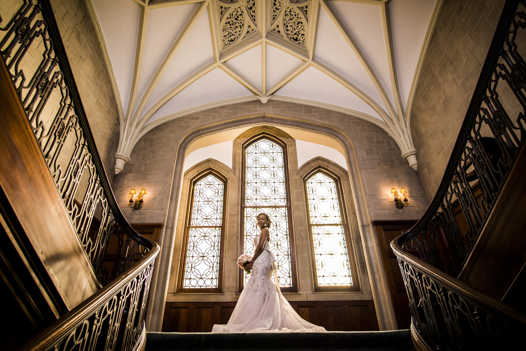 Callanwolde Fine Arts Center Atlanta Wedding Photographer 7