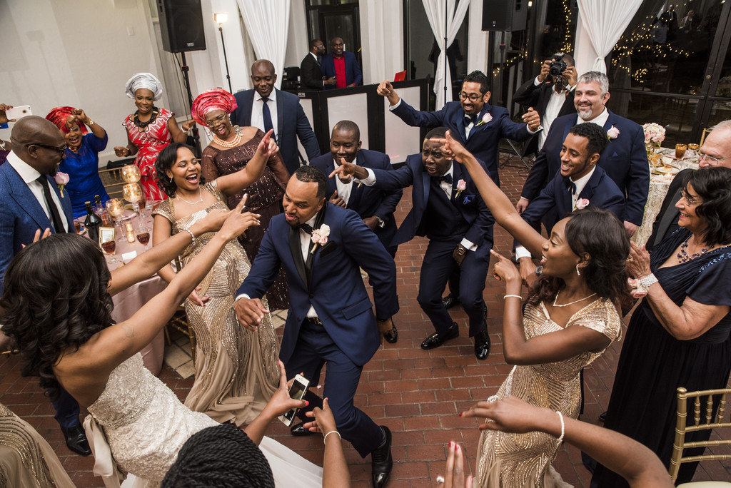 Callanwolde Fine Arts Center Atlanta Wedding Photographer 4