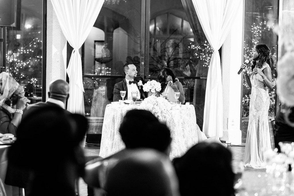 Callanwolde Fine Arts Center Atlanta Wedding Photographer