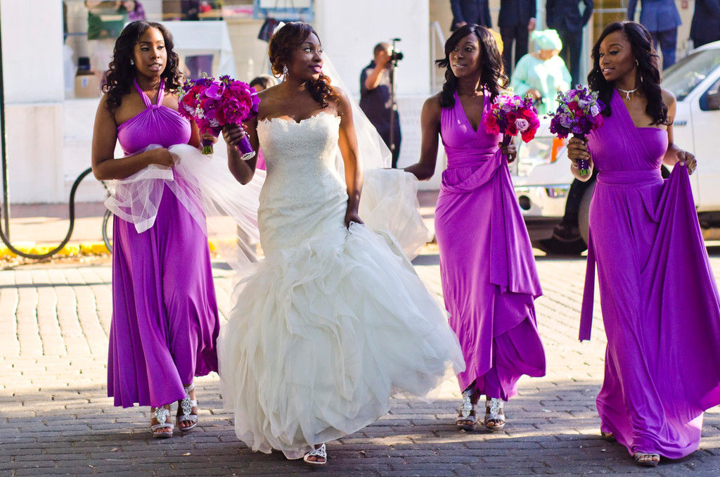 Jepson Center for the Arts Savannah destination Wedding Photographer 4