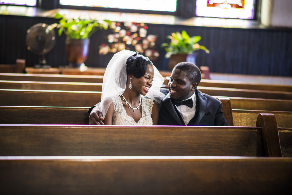 Inman Park United Methodist Church Wedding Photographer-0
