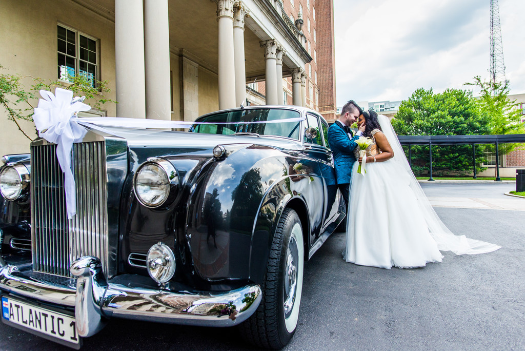 Biltmore Ballrooms Wedding Atlanta Wedding Photographer-3