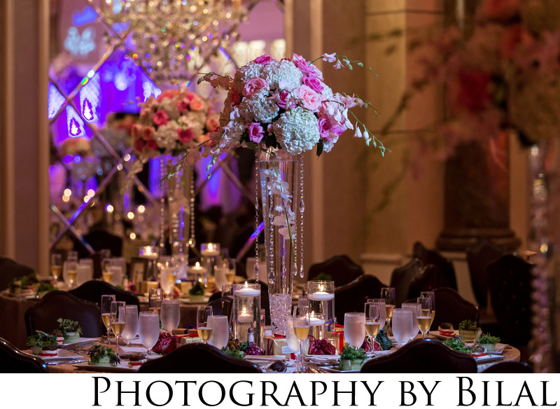 Best NJ Wedding Venues