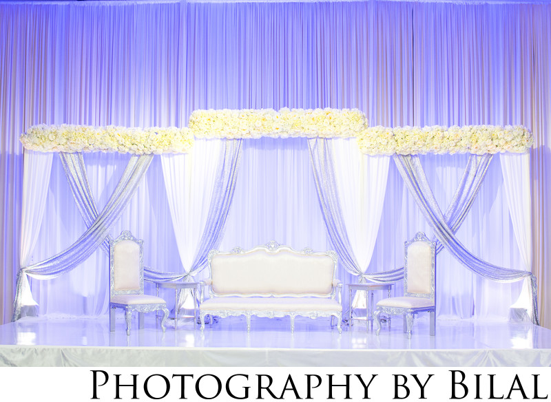 Best Indian Wedding Photographer in New Jersey