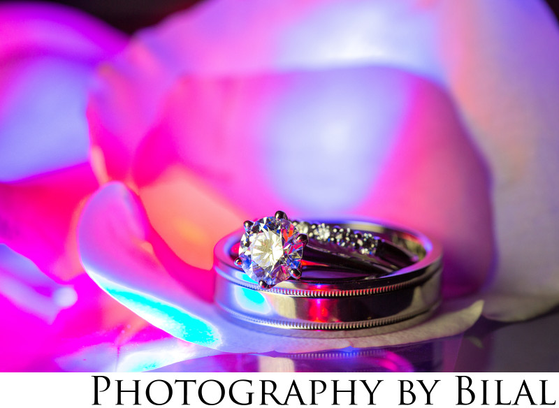 Indian Bridal Photography NJ