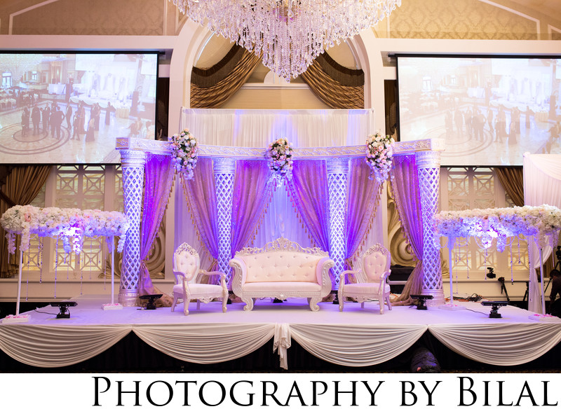 Indian Wedding Photographers in NJ