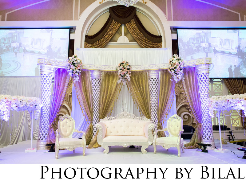 Weddings at the Venetian NJ