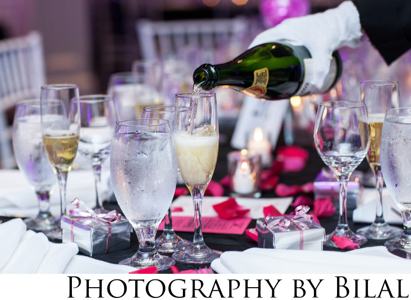 Staten Island Wedding Photographers