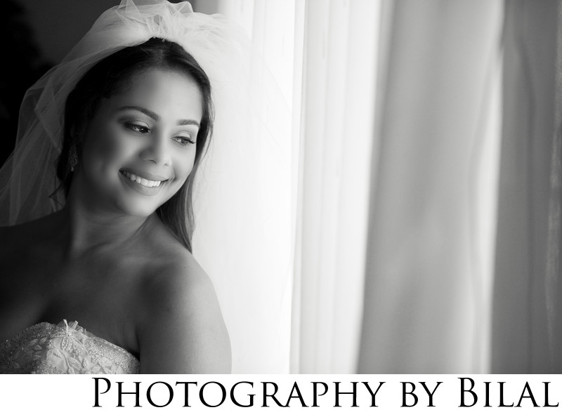 ShadowBrook NJ Wedding Photos