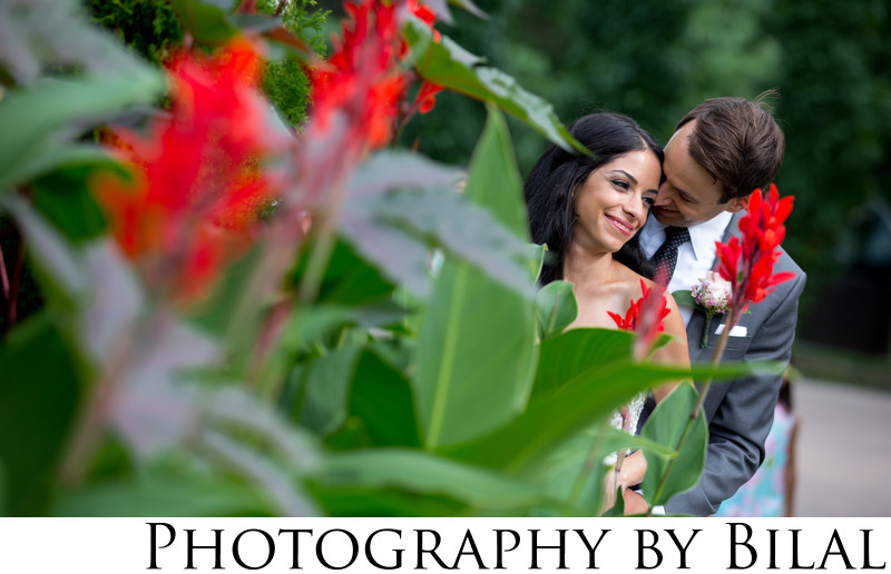 Best Arab Wedding Photographers in NJ