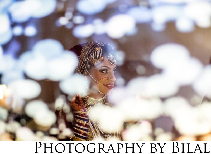 Unique Pakistani Wedding photographer NJ
