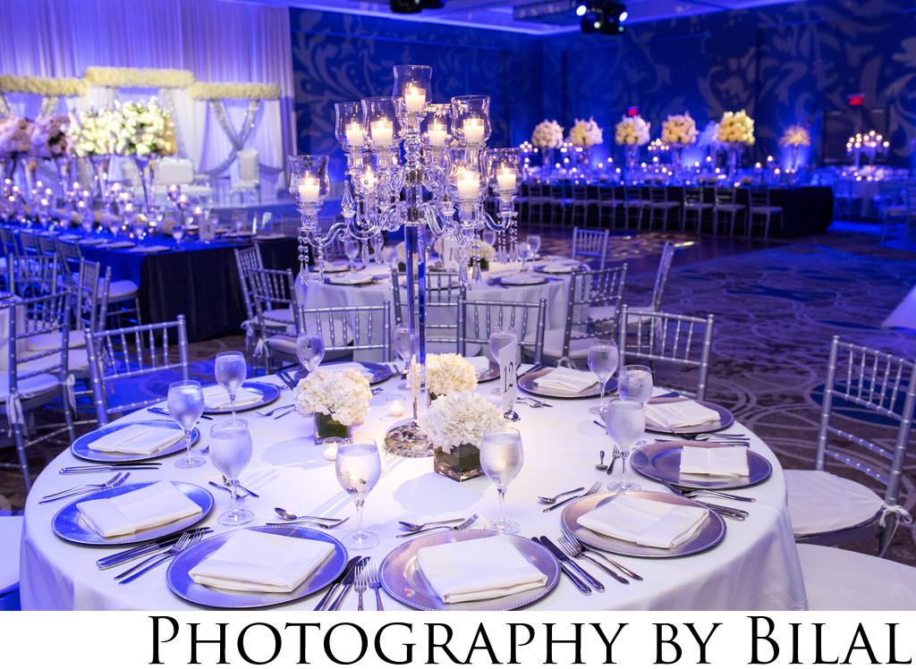 Best North Jersey Wedding Photographer
