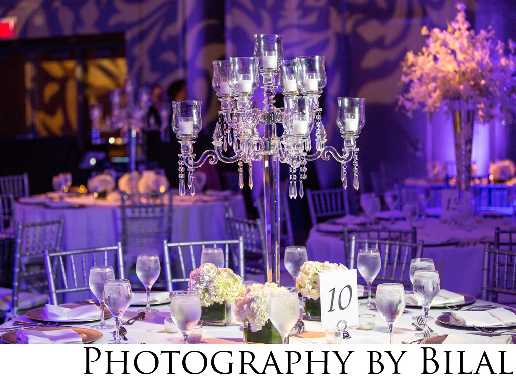 Pakistani Wedding Photographer in New Jersey