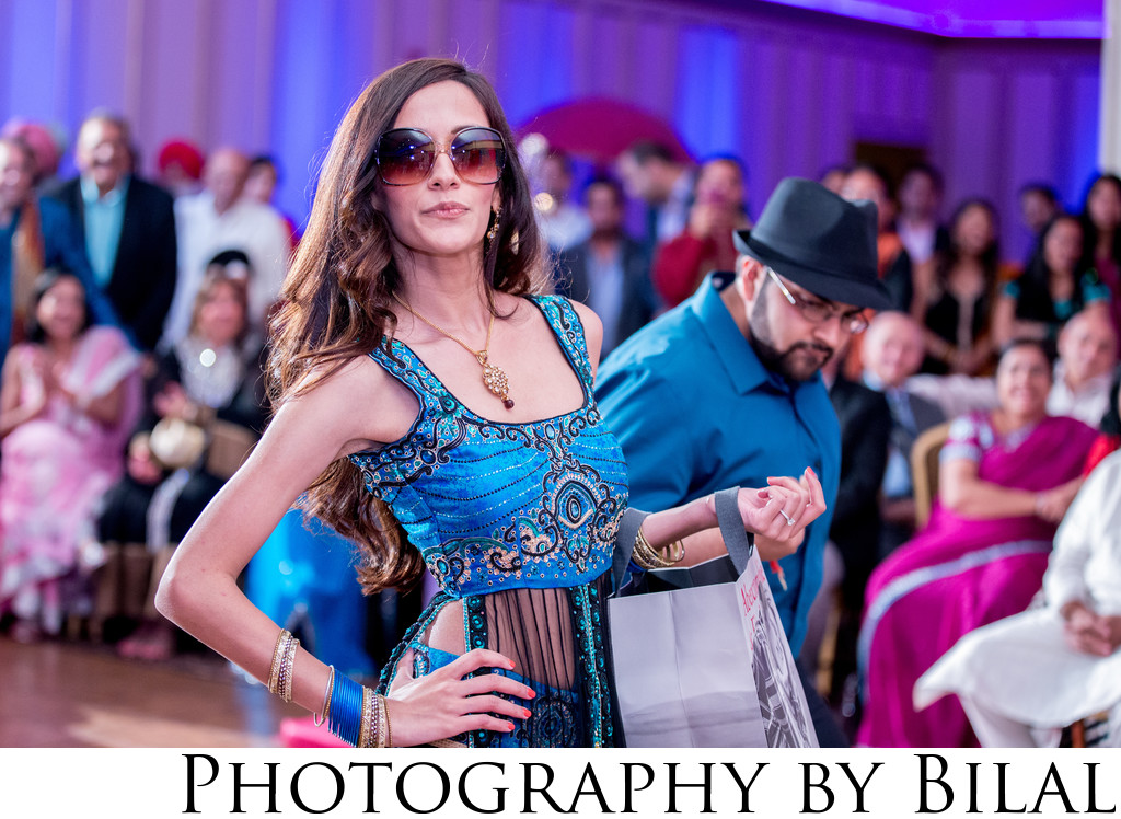 Edison NJ Indian Wedding Photographers