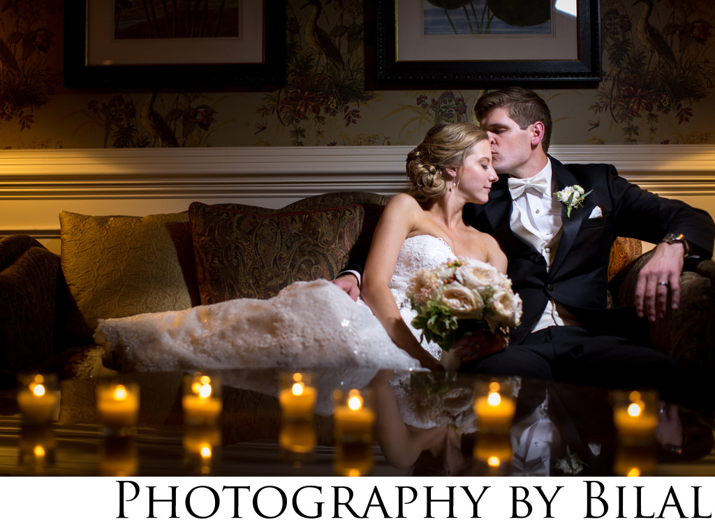 Bucks County PA Best Wedding Photographers